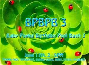 BPBPB3sign