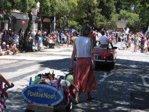 large_parade14_5