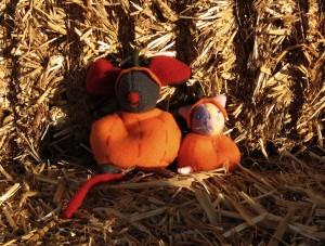 large_pumpkincostume