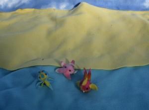large_beachfish