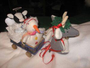 large_christmasstory2012_3