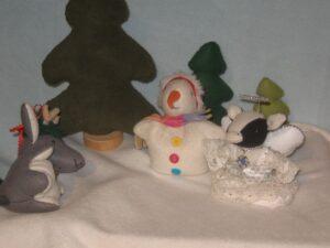 large_christmastory2012-4