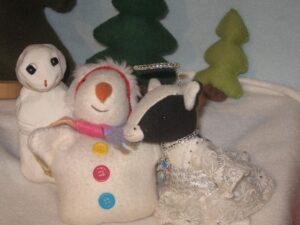 large_christmastory2012_5