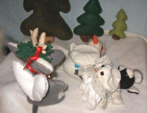 large_christmastory2012_7