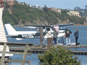 large_seaplane1