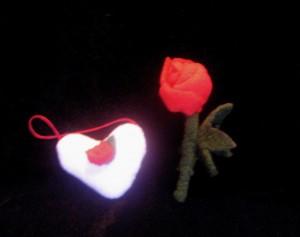 large_valentineflowers