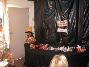 large_costumeshow2012_8