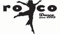roco_logo